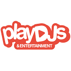 PLAY DJs & Entertainment - Mobile DJ - Napa, CA