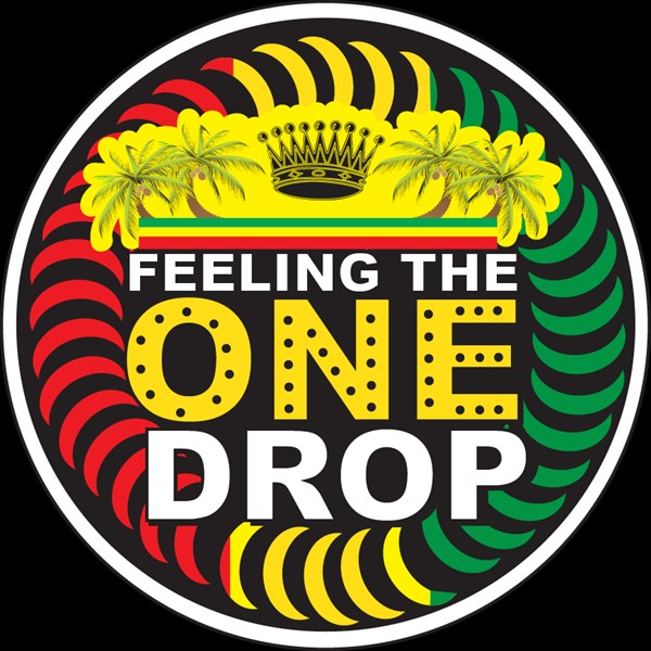 Feeling the One Drop - Reggae Band - Toronto, ON