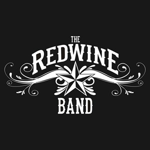 Quitaque Dance Band | The Redwine Band