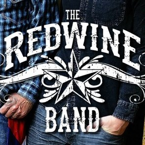 Pilot Point Country Band | The Redwine Band