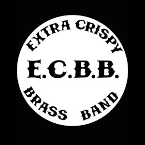 Michigan Dixieland Band | Extra Crispy Brass Band
