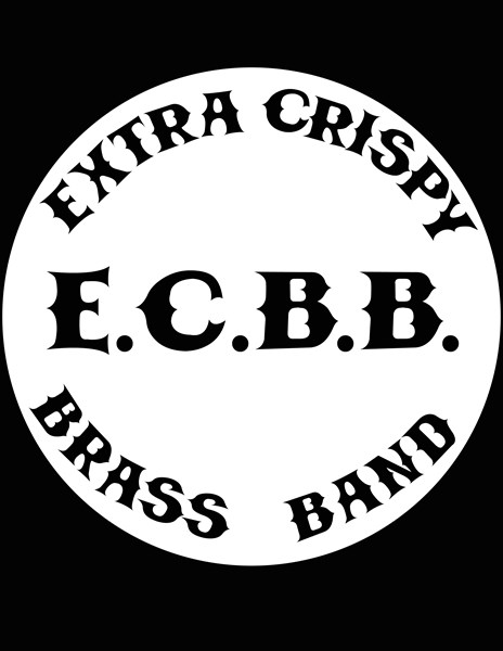 Extra Crispy Brass Band - Brass Band - Milwaukee, WI