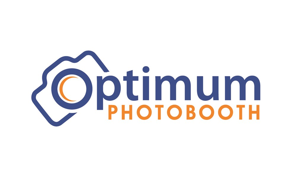 Optimum Photo Booth - Photo Booth - Baltimore, MD