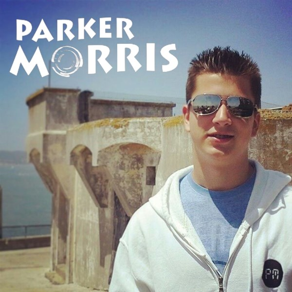 Parker Morris - Club DJ - Grants Pass, OR