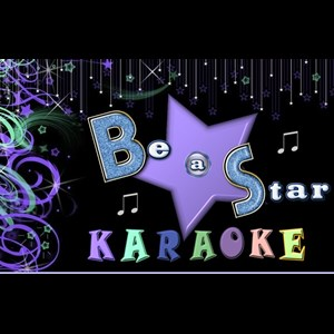 Montana Karaoke DJ | Soundstar Productions
