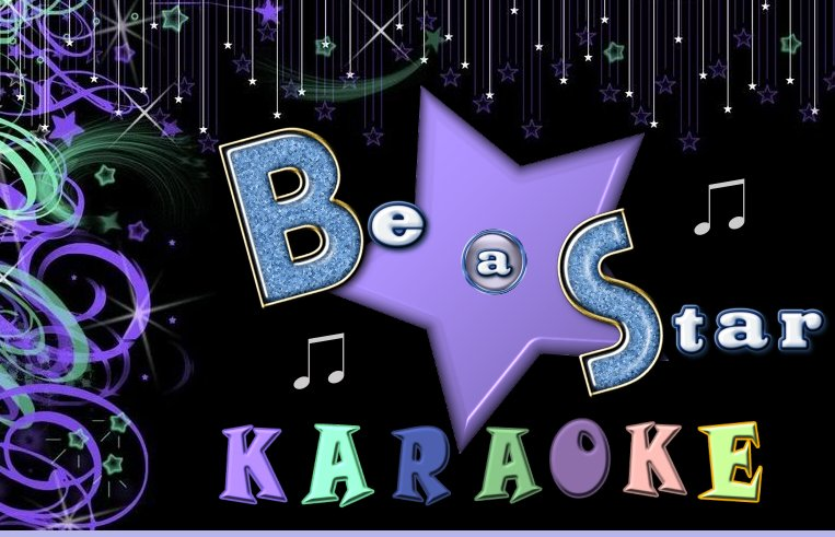 Soundstar Productions - Karaoke DJ - Billings, MT