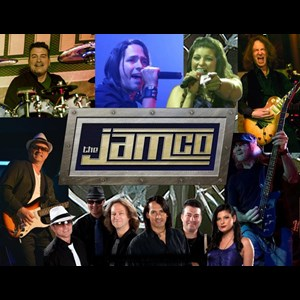 Orlando Top 40 Band | Dance/Rock Band