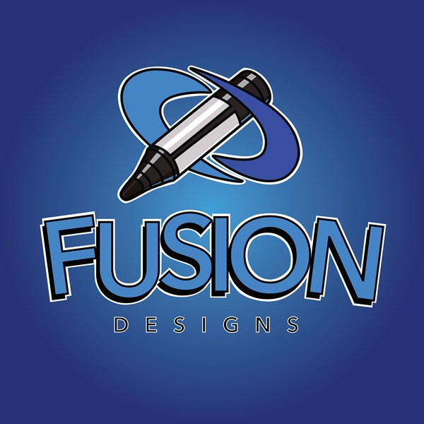 Fusion Designs - Caricaturist - Los Angeles, CA
