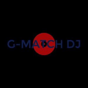 Newton Center House DJ | G-MATCH DJ