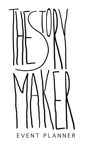 The Story Maker Events - Wedding Planner - Raleigh, NC