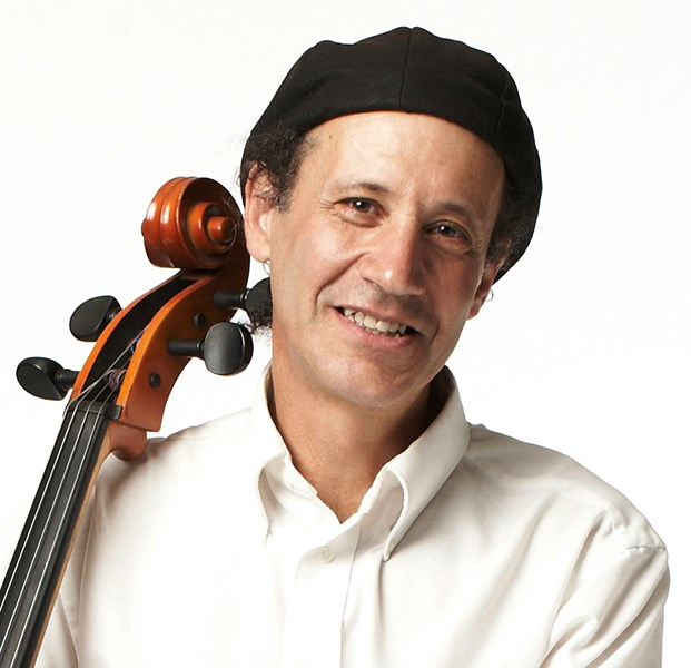 Peter Lewy Cellist - Cellist - New York, NY