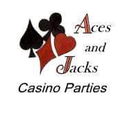 Aces and Jacks Casino Parties - Casino Games - Indianapolis, IN