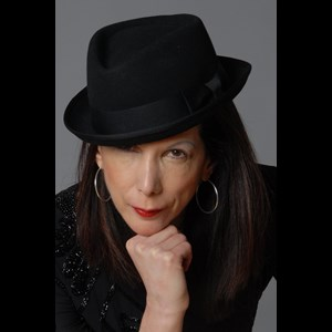 New Jersey Frank Sinatra Tribute Act | Francine and Joel Music
