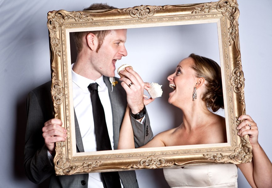 ALBUQUERQUE FUN PHOTO BOOTH RENTAL - Photo Booth - Albuquerque, NM