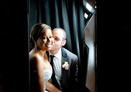 Melbourne Photo Booth Rental DJ-Photography-Video - Photo Booth - Melbourne, FL