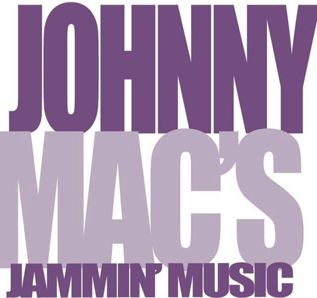 Johnny Macs Jammin' Music - DJ - Warwick, RI