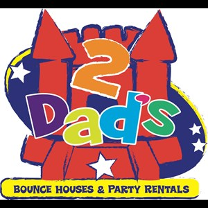 Tempe Party Inflatables | 2 Dad's Bounce Houses and Party Rentals