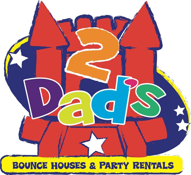 2 Dad's Bounce Houses and Party Rentals - Bounce House - Chandler, AZ