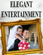 Henderson Video DJ | Elegant Entertainment and Events