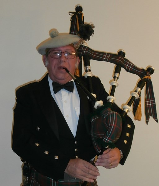 bagpiper51 - Bagpiper - Fort Myers, FL