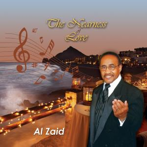 Paul Motown Band | Al Zaid (Vocalist & Recording Artist)