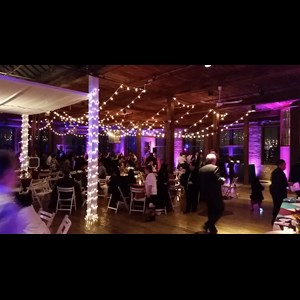 Charlotte Event DJ | Events By Mikey