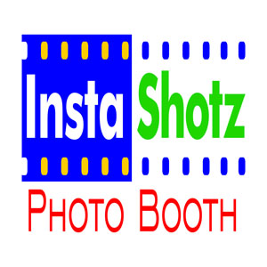 instashotz - Photo Booth - Middletown, NJ