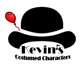 Kevin's Costumed Characters - Costumed Character - Franklin Park, IL