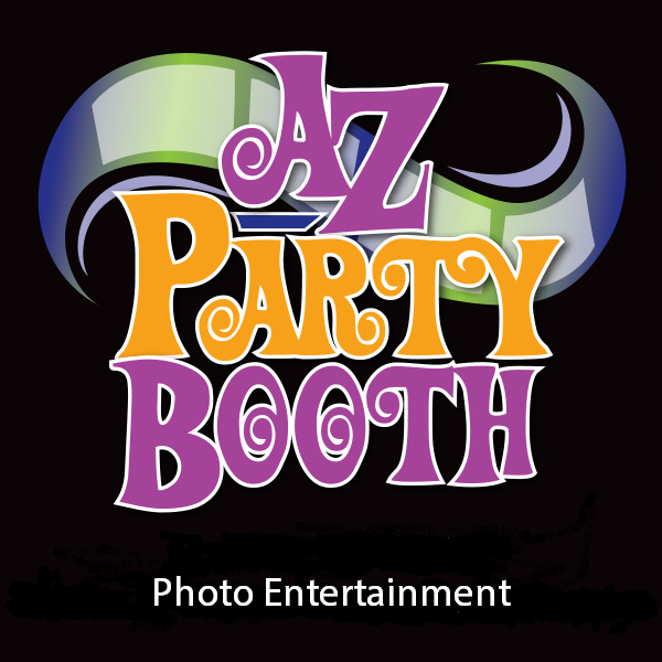 AZ Party Booth - Photo Booth - Chandler, AZ