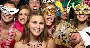NEW ORLEANS PHOTO BOOTH RENTAL DJ-PHOTO-VIDEO - Photo Booth - New Orleans, LA