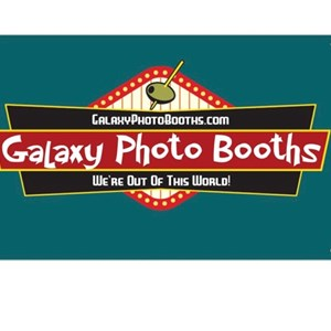 McKinney, TX Photo Booth | Galaxy Photo Booths