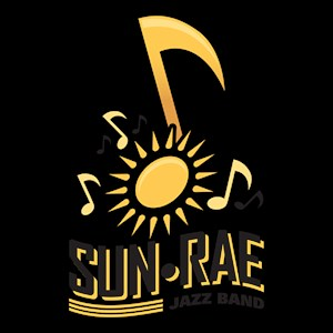 Roanoke Jazz Orchestra | Sunrae Jazz Band