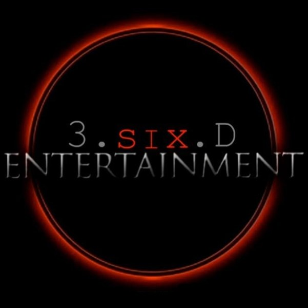 3sixD Entertainment - DJ - Bronx, NY