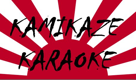 Kamikaze Entertainment - Karaoke DJ - North Augusta, SC
