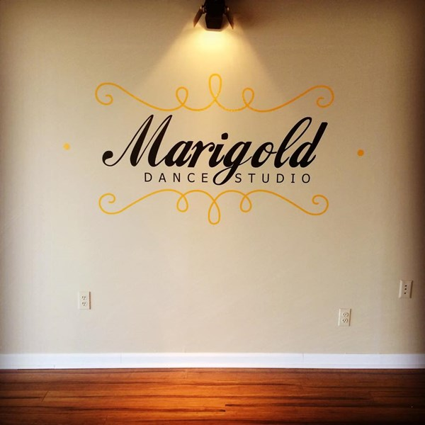 Marigold Dance Studio - Bollywood Dancer - Edison, NJ
