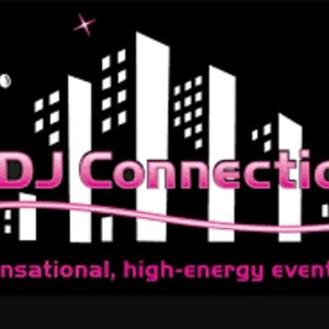 DJ Connection/DJC Entertainment
