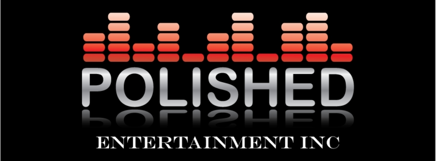 Polished Entertainment - R&B Singer - Cleveland, OH