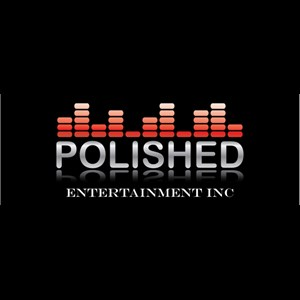 Cleveland R&B Singer | Polished Entertainment