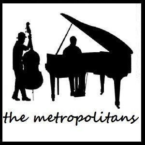 Coltons Point Jazz Band | The Metropolitans