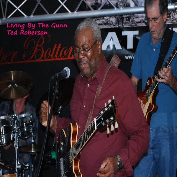 tedsonemanband - One Man Band - Middletown, NY