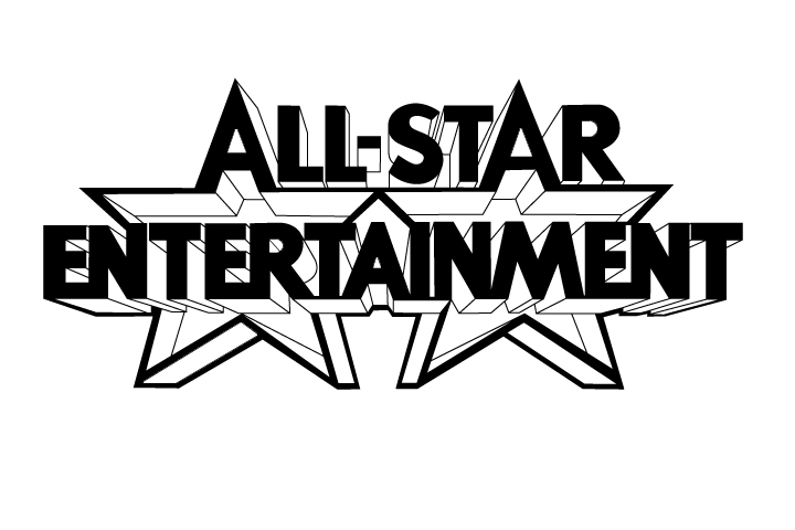 All-Star Entertainment - Murder Mystery Entertainment Troupe - Roswell, GA