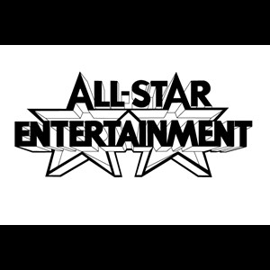 Chattanooga Fortune Teller | All-Star Entertainment