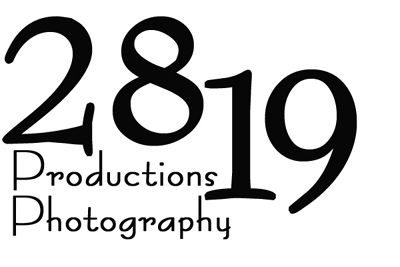 2819 Productions Photography - Portrait Photographer - Daly City, CA