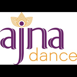 Connecticut Bollywood Dancer | Ajna Dance Company