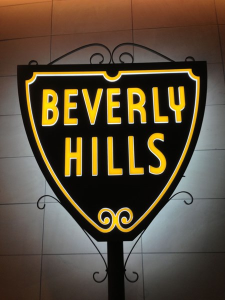 Beverly Hills Photographer - Photographer - Beverly Hills, CA