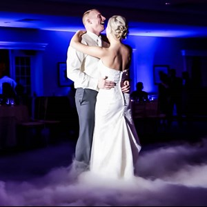Dayton Wedding DJ | JJDJ Entertainment LLC