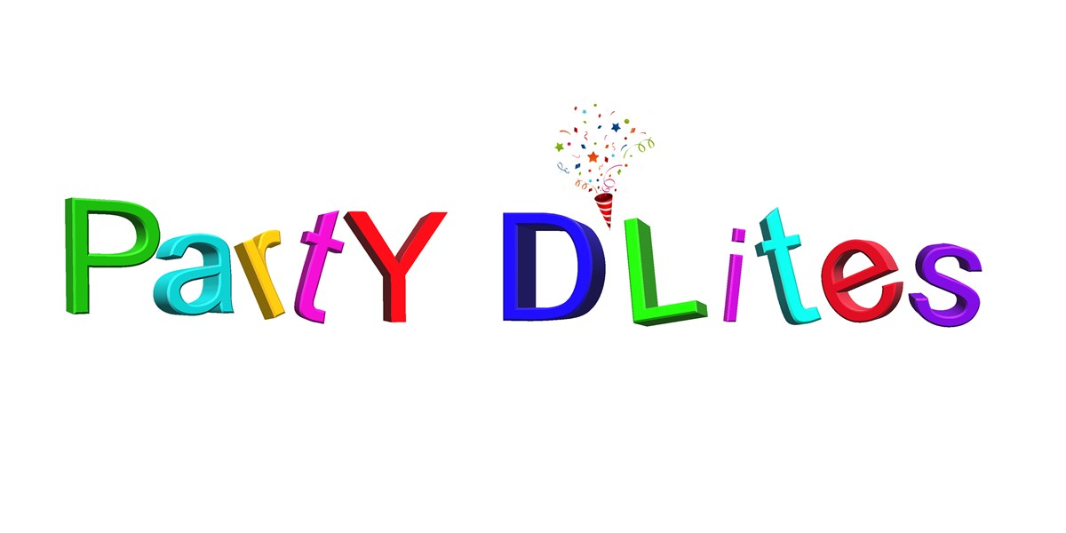 Party D' Lites - Food Truck - Saint Petersburg, FL