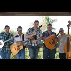 Hallandale Bluegrass Band | Alligator Alley