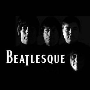 Knightdale Beatles Tribute Band | Beatlesque - The Beatles Tribute of North Carolina