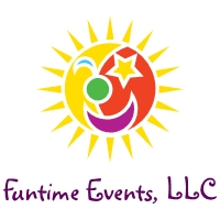 Funtime Events, LLC - Costumed Character - Columbia, SC